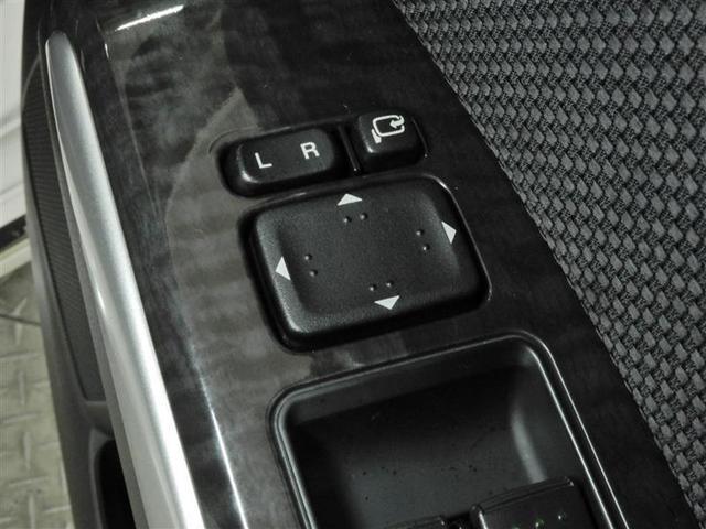 23T 4WD HDDナビ バックモニター 後席モニター スマートキー 両側電動スライドドア HID ETC 純正アルミ(14枚目)
