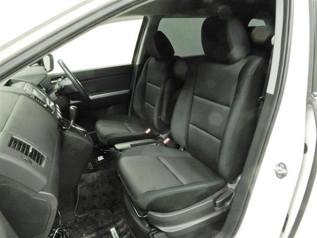23T 4WD HDDナビ バックモニター 後席モニター スマートキー 両側電動スライドドア HID ETC 純正アルミ(15枚目)