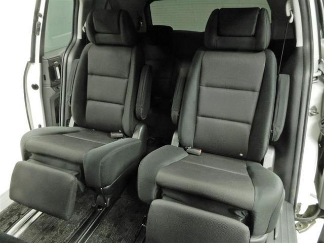 23T 4WD HDDナビ バックモニター 後席モニター スマートキー 両側電動スライドドア HID ETC 純正アルミ(16枚目)