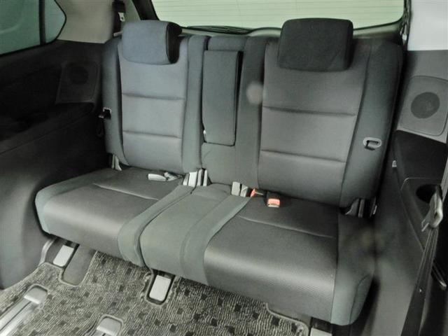 23T 4WD HDDナビ バックモニター 後席モニター スマートキー 両側電動スライドドア HID ETC 純正アルミ(17枚目)