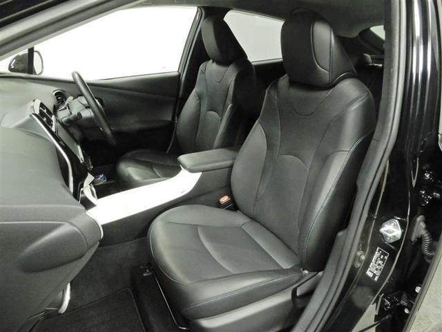 Aプレミアム ツーリングセレクション 4WD TCナビ バックモニター スマートキー 本革シート クルーズコントロール LED ETC 純正アルミ(16枚目)