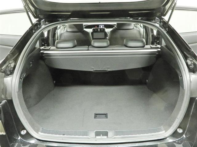 Aプレミアム ツーリングセレクション 4WD TCナビ バックモニター スマートキー 本革シート クルーズコントロール LED ETC 純正アルミ(18枚目)