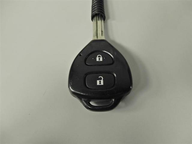 150G HDDナビ バックモニター ETC 純正アルミ(19枚目)