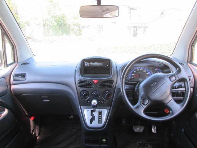 「ダイハツ」「MAX」「コンパクトカー」「静岡県」の中古車11