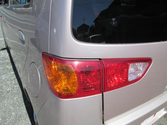 「ダイハツ」「MAX」「コンパクトカー」「静岡県」の中古車32