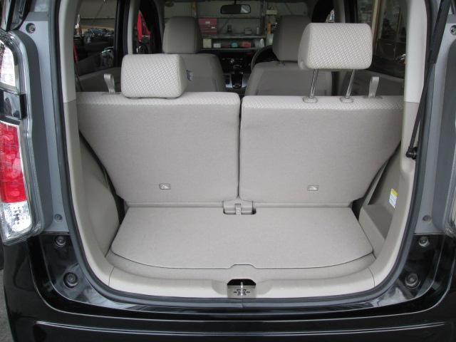 「ホンダ」「N-WGN」「コンパクトカー」「静岡県」の中古車21