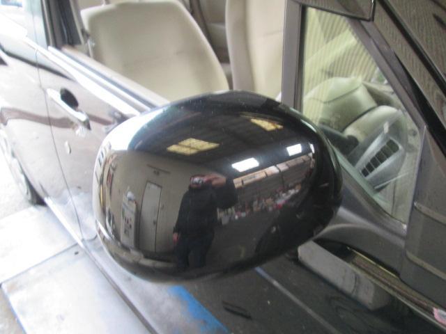 「ホンダ」「N-WGN」「コンパクトカー」「静岡県」の中古車26