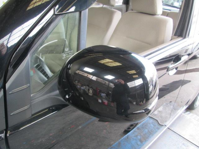 「ホンダ」「N-WGN」「コンパクトカー」「静岡県」の中古車28