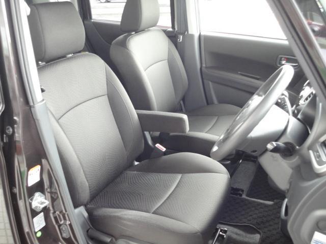 スズキ ソリオ 1.2X CVT スマートキー リヤ左電動スライドドア付き