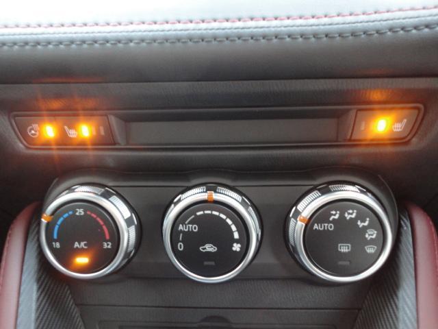 マツダ CX-3 XDL-PKG マツダコネクトナビ LEDヘッドランプ