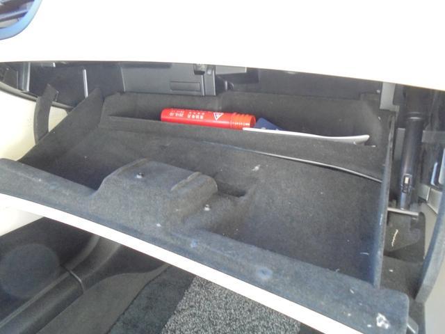 sDrive35i 電動トップ アイボリーレザー(11枚目)