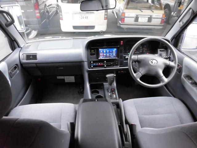 「トヨタ」「ハイエース」「その他」「静岡県」の中古車10