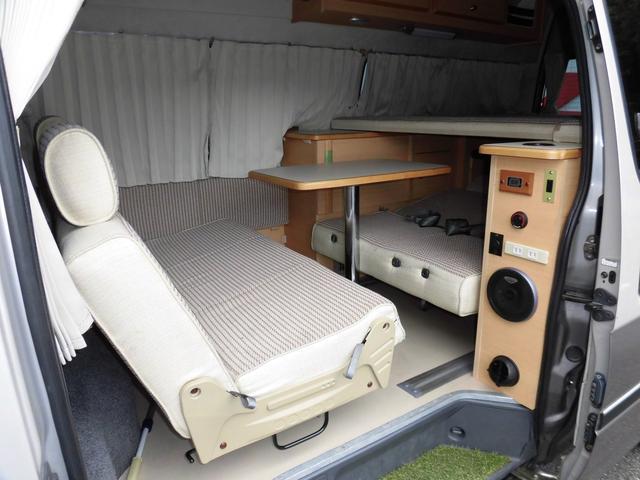 「トヨタ」「ハイエース」「その他」「静岡県」の中古車18