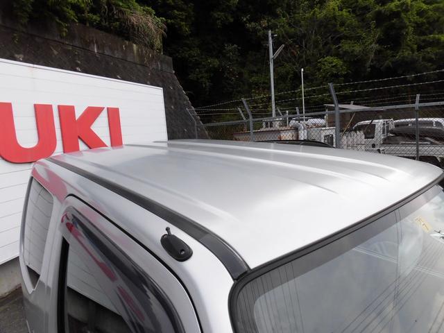 「スズキ」「ジムニー」「コンパクトカー」「静岡県」の中古車18