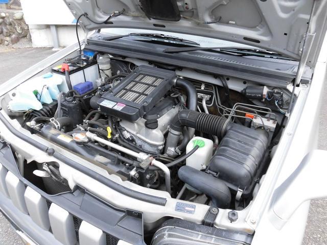 「スズキ」「ジムニー」「コンパクトカー」「静岡県」の中古車25