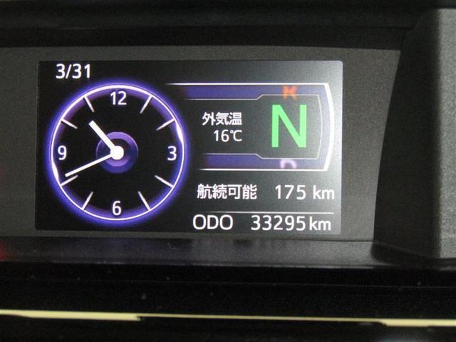 走行距離はおよそ34,000 kmです☆★