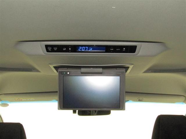 2.5Z Aエディション 衝突被害軽減システム TCナビ フルセグ バックカメラ DVD再生 後席モニター ドラレコ スマートキー ETC HIDヘッドライト 両側電動スライド 3列シート オートクルーズコントロール(10枚目)