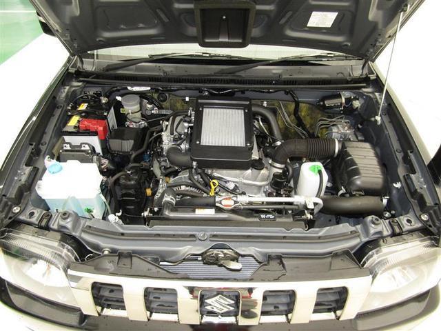 ランドベンチャー メモリーナビ フルセグ DVD再生 4WD ETC アルミホイール(12枚目)