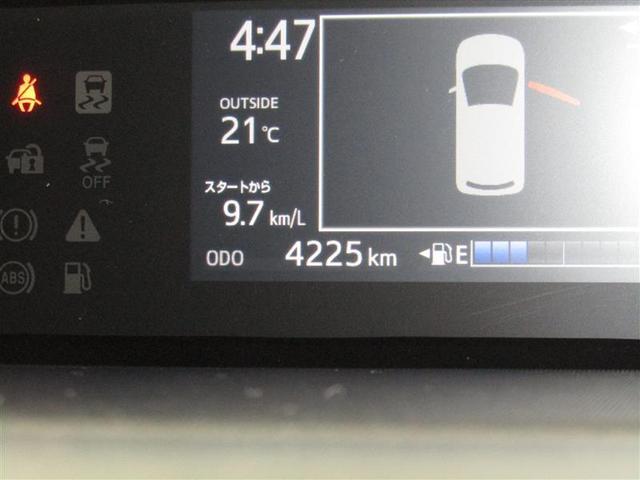 走行距離はおよそ4,000 kmです☆★