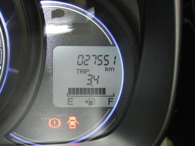 走行距離はおよそ28,000 kmです☆★