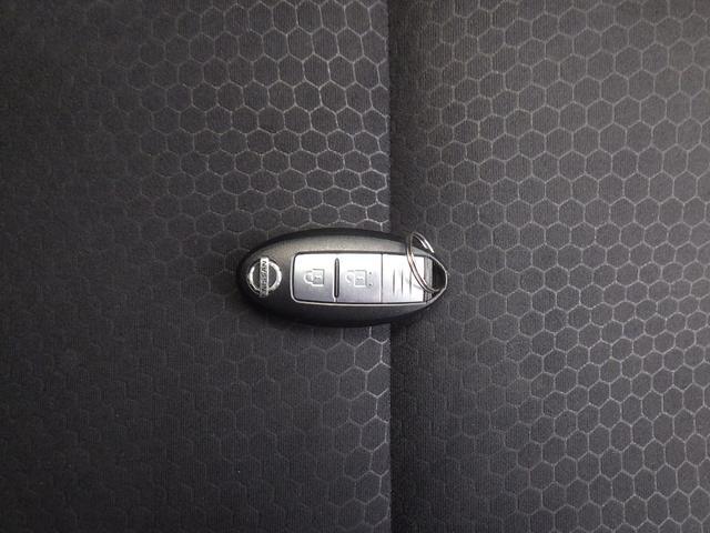 「日産」「ジューク」「SUV・クロカン」「静岡県」の中古車16