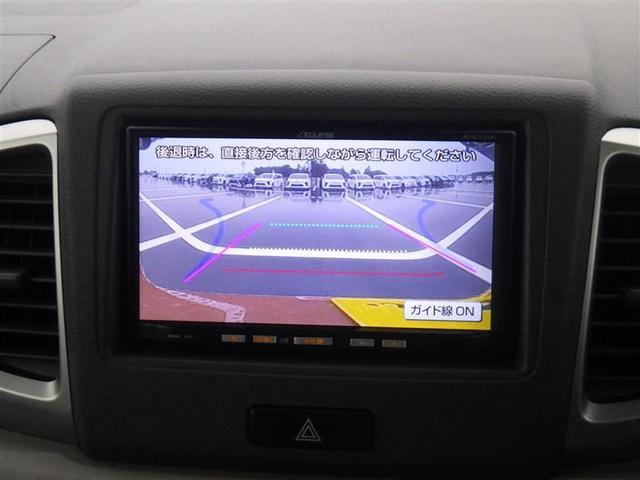 X メモリーナビ バックモニター 片側電動スライドドア スマートキー ETC(8枚目)