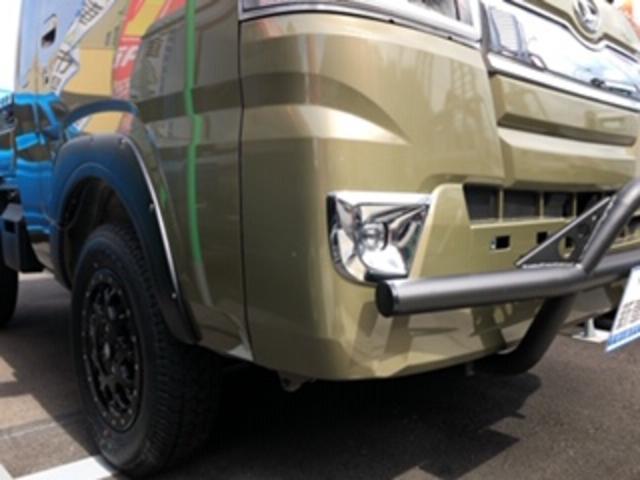 「ダイハツ」「ハイゼットトラック」「トラック」「静岡県」の中古車14