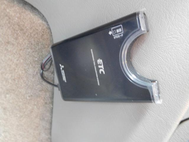 シボレー シボレー アストロ LS 正規ディーラー車 最終モデル