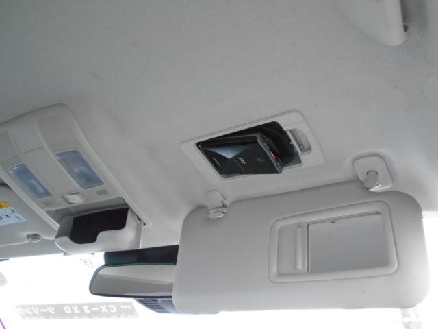 XD ツーリング XDツーリング ABS/WAB CD/DVD フルセグTV ナビ ETC 18インチアルミ スマートキーレス 人気のパールホワイ(7枚目)