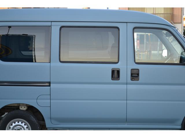 「ホンダ」「アクティバン」「軽自動車」「静岡県」の中古車13