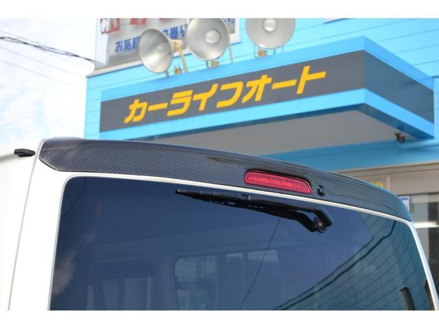 ロングDX ディーゼルターボ(11枚目)