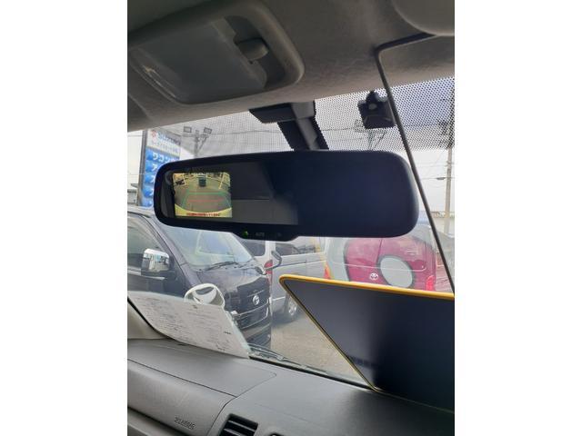 ロングDX GLパッケージ 前後同色バンパー 電動格納ドアミラー リアエアコン リアヒーター フルセグ地デジメモリーナビ フリップダウンモニター TRD風LED付きフロントスポイラー サイドアンダーバー 17インチアルミホイール(31枚目)