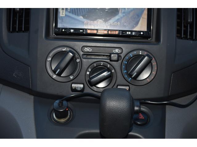 GX 両側スライドドア 4AT 前後同色カラードバンパー 電動ドアミラー フルセグ純正メモリーナビ ETC パワーウィンドー キーレス エアバッグ(29枚目)