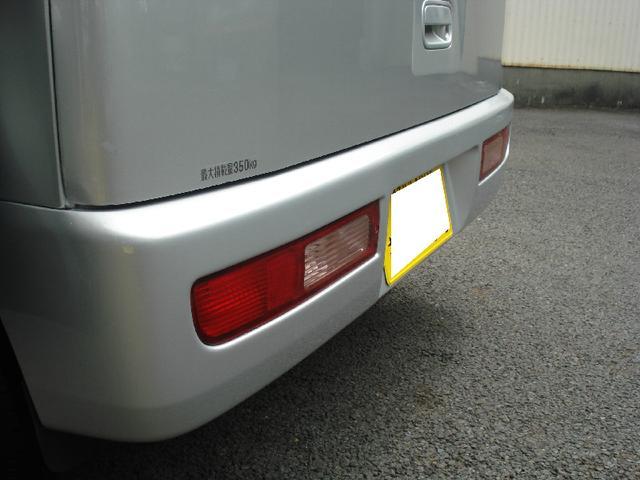 ダイハツ ハイゼットカーゴ DX タイベル Wポンプ交換済み 集中ロック 布シート