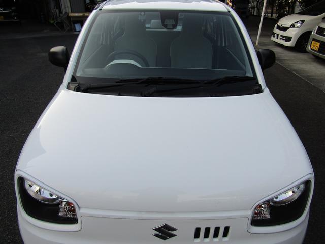 L キーレスキー レーダーブレーキサポート(衝突軽減ブレーキ)  アイドリングストップ D席シートヒーター ドライブレコーダー(4枚目)