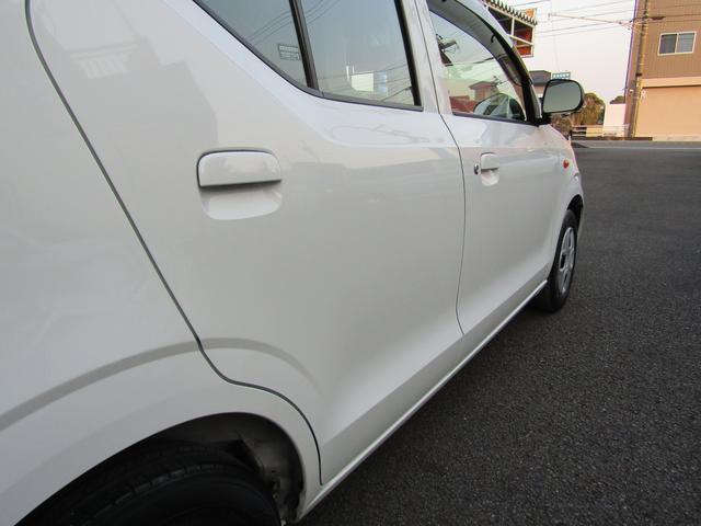 L キーレスキー レーダーブレーキサポート(衝突軽減ブレーキ)  アイドリングストップ D席シートヒーター ドライブレコーダー(11枚目)