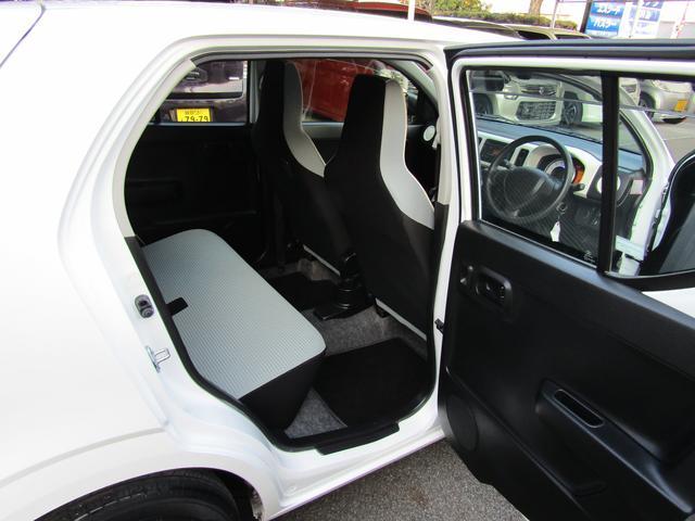 L キーレスキー レーダーブレーキサポート(衝突軽減ブレーキ)  アイドリングストップ D席シートヒーター ドライブレコーダー(21枚目)