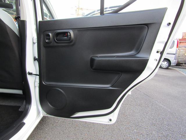 L キーレスキー レーダーブレーキサポート(衝突軽減ブレーキ)  アイドリングストップ D席シートヒーター ドライブレコーダー(22枚目)