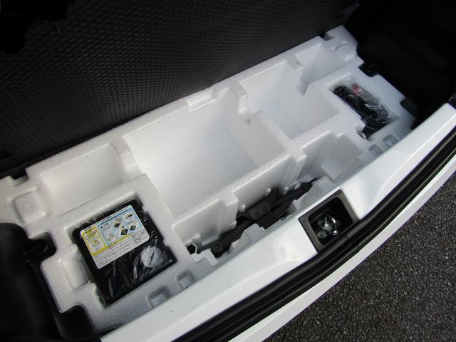 L キーレスキー レーダーブレーキサポート(衝突軽減ブレーキ)  アイドリングストップ D席シートヒーター ドライブレコーダー(27枚目)