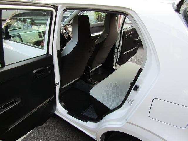 L キーレスキー レーダーブレーキサポート(衝突軽減ブレーキ)  アイドリングストップ D席シートヒーター ドライブレコーダー(28枚目)
