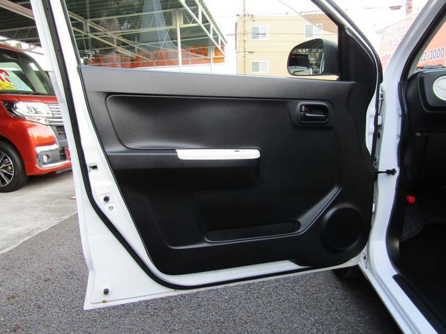L キーレスキー レーダーブレーキサポート(衝突軽減ブレーキ)  アイドリングストップ D席シートヒーター ドライブレコーダー(31枚目)