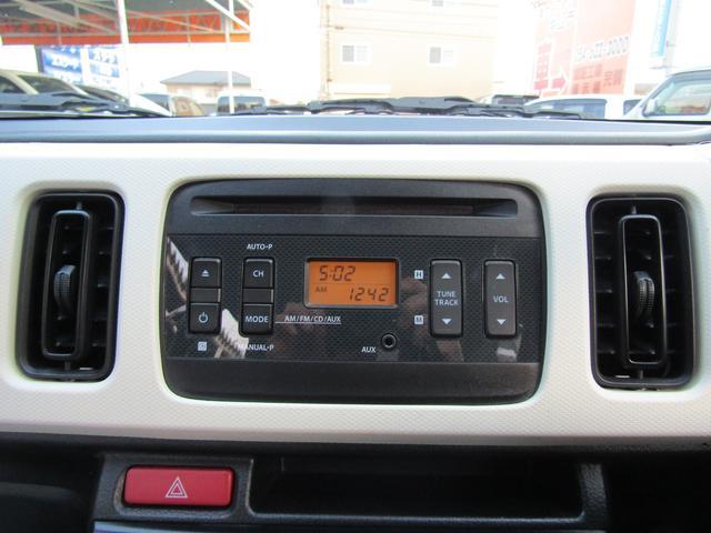 L キーレスキー レーダーブレーキサポート(衝突軽減ブレーキ)  アイドリングストップ D席シートヒーター ドライブレコーダー(33枚目)