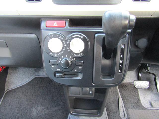 L キーレスキー レーダーブレーキサポート(衝突軽減ブレーキ)  アイドリングストップ D席シートヒーター ドライブレコーダー(34枚目)