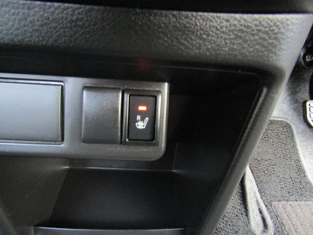 L キーレスキー レーダーブレーキサポート(衝突軽減ブレーキ)  アイドリングストップ D席シートヒーター ドライブレコーダー(35枚目)