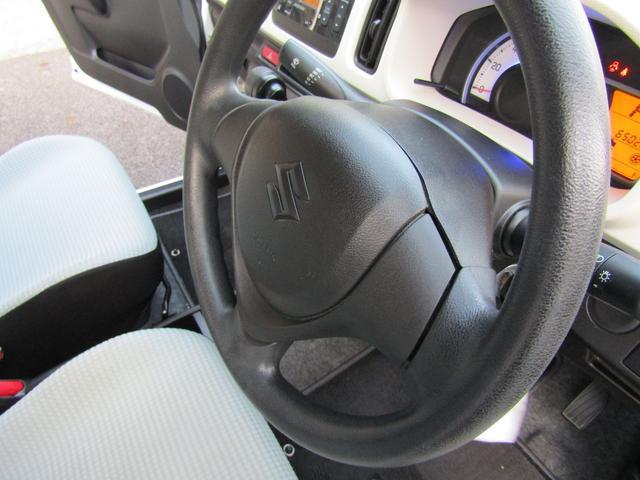 L キーレスキー レーダーブレーキサポート(衝突軽減ブレーキ)  アイドリングストップ D席シートヒーター ドライブレコーダー(37枚目)
