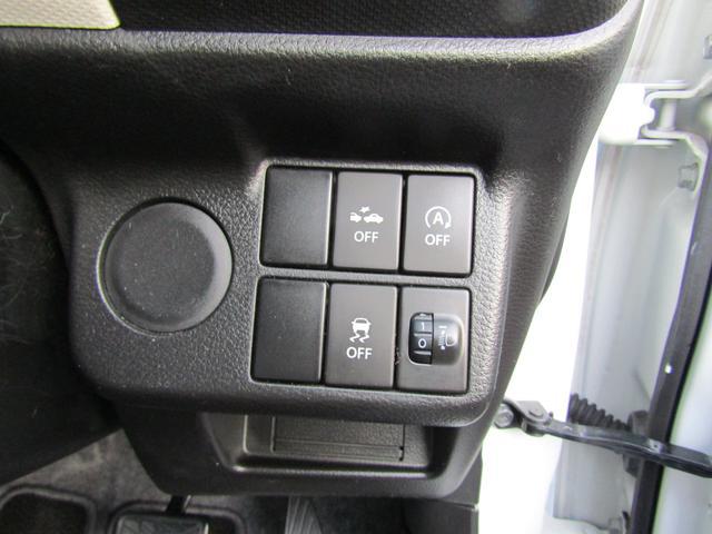 L キーレスキー レーダーブレーキサポート(衝突軽減ブレーキ)  アイドリングストップ D席シートヒーター ドライブレコーダー(38枚目)