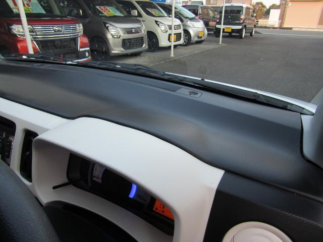 L キーレスキー レーダーブレーキサポート(衝突軽減ブレーキ)  アイドリングストップ D席シートヒーター ドライブレコーダー(40枚目)