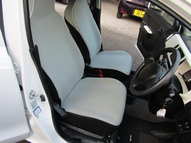 L キーレスキー レーダーブレーキサポート(衝突軽減ブレーキ)  アイドリングストップ D席シートヒーター ドライブレコーダー(42枚目)