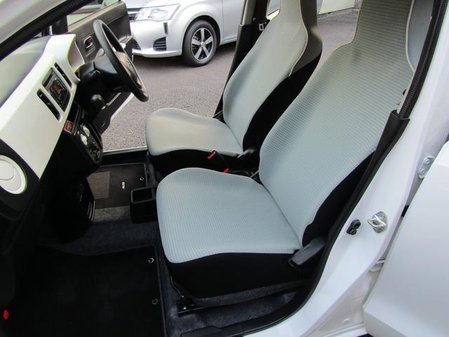 L キーレスキー レーダーブレーキサポート(衝突軽減ブレーキ)  アイドリングストップ D席シートヒーター ドライブレコーダー(43枚目)