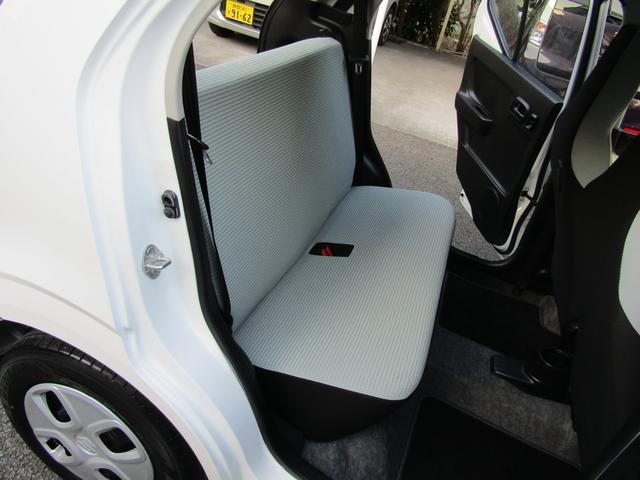 L キーレスキー レーダーブレーキサポート(衝突軽減ブレーキ)  アイドリングストップ D席シートヒーター ドライブレコーダー(44枚目)